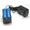 Phoebus USA Battery Chargers 2.2 for Lunetta
