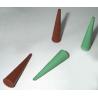 Plasticoid Micro Stopper M21 Micro Stopper, Rubber