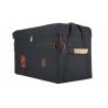 Porta Brace RIG-2SRK Backpack w/ Interior Kit