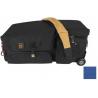 Porta Brace HD1 Quick-Draw Camera Case w/ Off Road Wheels