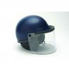 Premier Crown Corp Premier Crown - 900 Riot Duty Helmet