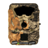 Primos Hunting 4MP Truth Cam Ultra Blackout
