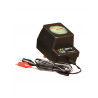 Primos Hunting Universal Battery Charger