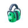Pro Ears Pro Mag Gold Hearing Protection Headset, Gold Ear Muffs