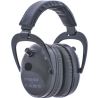 Pro-Ears Pro Tac Plus Gold NRR 26 Ear Muffs