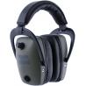 Pro Ears Pro Tac Slim Gold NRR 28 Hearing Protectors
