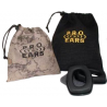 Pro Ears Sporting Clay Stalker Pro Tac Plus Maintenance Kit HY8