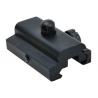 Pro Mag Harris BiPod Rail Adapter PM108
