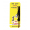 Pro-Shot Nylon Rifle Bore Brush .375 Caliber 375NR