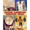 ProForce Book Native American Survival