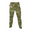 Propper BDU Trouser, 65/35 Poly/Cotton Battle Rip