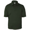 Propper Tactical I.C.E. Performance Polo