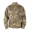 Propper MultiCam Combat Coat, 65/35 Poly/Cotton Battle Rip