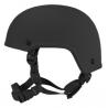 Protech Delta 4 High Cut Tactical Helmet