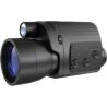 Pulsar Recon 550 Digital Night Vision Scope 4x50mm