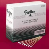 Puritan Medical Puritan Cotton-Tipped Applicators, Puritan Medical Products 806-WC With Adhesive