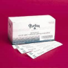 Puritan Medical Sterile Cotton-Tipped Applicator, Puritan Medical Products 25-806-1WC Cotton Swab Tip Strl 6IN PK100