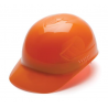 Pyramex Ridgeline Bump Cap