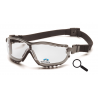 Pyramex V2G Reader Safety Goggles, 6-Pack
