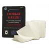 QuikClot Combat Gauze LE-Fold w/ Hemostatic Agent - First Aid Gauze