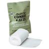 QuikClot Combat Gauze First Aid Hemostatic Agent Z-Medica - 3in. x 4 yards