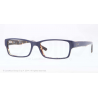 Ray-Ban Eyeglasses RX5169 with Rx Prescription Lenses