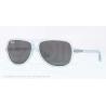 Ray-Ban Junior RJ9059S Sunglasses