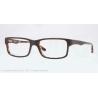 Ray-Ban RX5245 Prescription Eyeglasses