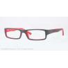Ray-Ban RX5246 Prescription Eyeglasses