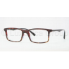 Ray-Ban RX5269F Prescription Eyeglasses