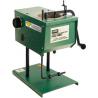 RCBS Pro-Melt Furnace 120 V-ac - 81100