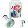 Reliance Gravity Water Filter