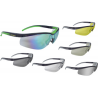 Remington T-71 Safety Glasses