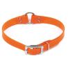 Remington Sporting Dog Center Ring Nylon Safety Collar
