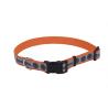 Remington Sporting Dog Reflective Adjustable Collar