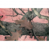 River's Edge CB Outdoor Fall Transition Gift Wrap