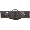Safariland 3 Gun Competition Carrying Case - 46in