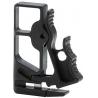 Safariland 8500-1 Safety Cutter 8500-1-2B