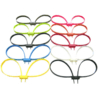 Safariland Double Cuff Color Variety Pack