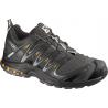 Salomon Men's XA Pro 3D Running Shoes