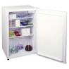 Sanyo Signature Compact Laboratory Refrigerators, 1 to 10°C SR-L4110W Compact Laboratory Refrigerator
