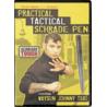Schrade Practical Tactical DVD