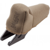 Scope Coat Cover for C-More / Trijicon Red Dot Sights