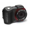 SeaLife Micro HD 16GB Underwater Camera