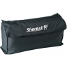 Seattle Sports Sherpak Storage Bag Black
