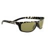 Serengeti Assisi Sport Sunglasses