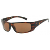Serengeti Fasano Polarized Sunglasses