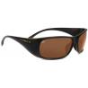 Serengeti Larino Polarized Sunglasses