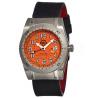Shield Nuno Mens Wrist Wrist Watch