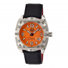 Shield Pilecki Mens Watch